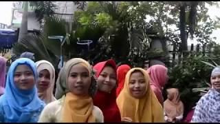 Video Acara Hari Kartini – SMPM14