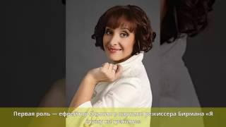 Рудаков, Анатолий Родионович - Биография