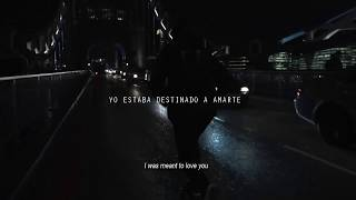 Opera House   Cigarettes After Sex (Lyrics Español) HD
