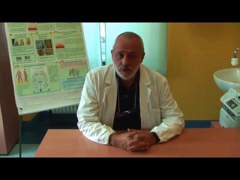 Trattamento dei costi di trattamento del diabete
