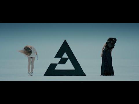 Ocean Jet  - Distant [Official music video]