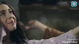 مسلسلات سورية تغندري بيلبقلك رقص ديما قندلفت و هيا مرعشلي