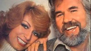 Dottie West Was A Country Girl - Dean Leach
