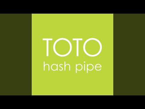 Hash Pipe