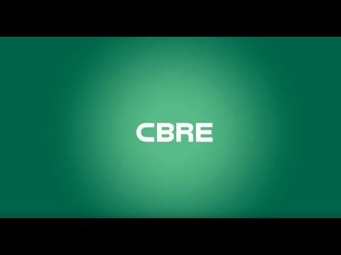 Institucional CBRE
