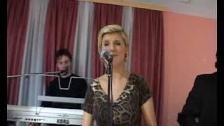 preview picture of video 'SLATKA TAJNA - MENI NEMORE BIT - / METKOVIĆ HR'