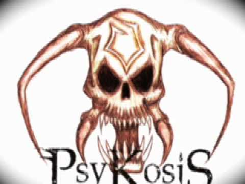 PsyKosiS - Buried Alive