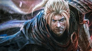 Top 10 BEST Upcoming PS4 Games 2018 & Beyound (Playstation 4 Exclusive Games)