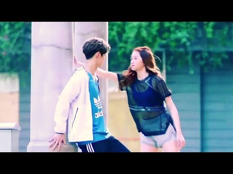 Download Dilbar Dilbar Remix 2018 New | cute love story korean song _ Heart Touching song HD Mp4 3GP Video and MP3