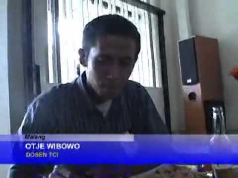 Video Peluang Usaha Cafe. Pelatihan Cara Membuka Cafe - Tristar Culinary Institute.