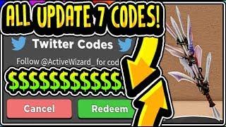 new warrior simulator codes roblox 2019 - TH-Clip