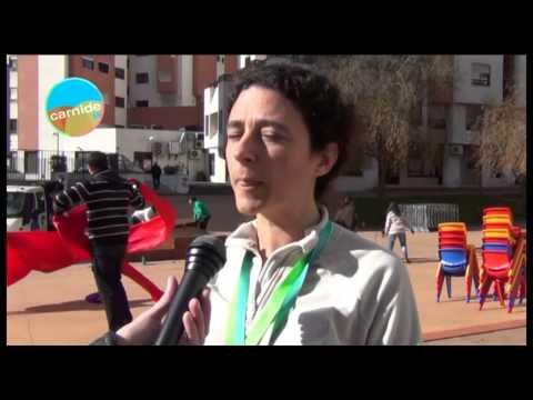 Ep. 116 - Corso Infantil de Carnaval
