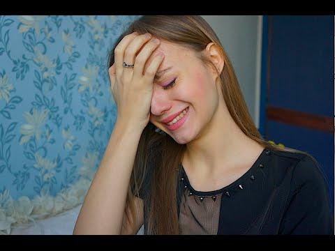 Как пережить расставание с парнем?!♡Бросил парень,что делать….Нестандартные советы