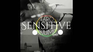 Sensitive - Taro Ikume