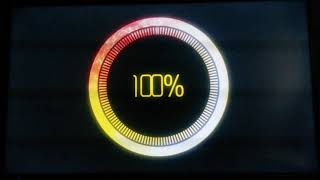 nachos retropie 2019 - Thủ thuật máy tính - Chia sẽ kinh