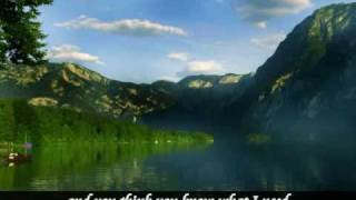 SMOKIE - If You Think You Know How To Love Me (+lyrics