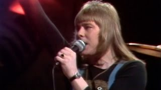 Sweet - Lost Angels (Musikladen, 11.12.1976) OFFICIAL