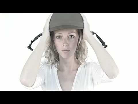 Tokyo Rose Bike Helmet