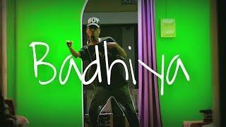 Main Badhiya Tu Bhi Badhiya | Ranbir Kapoor | Sonu Nigam | Dance Choreography by Hridoy Borah