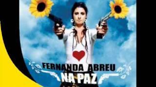 Fernanda Abreu - Bidolibido - 2004