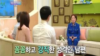 [C채널] 힐링토크 회복 139회 - 해피라이프 석은옥 권사