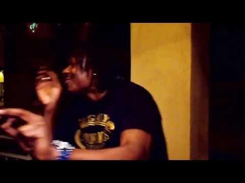 Move Da Party Official Video