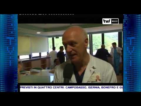 Consultazione del chirurgo del phlebologist in Kharkiv