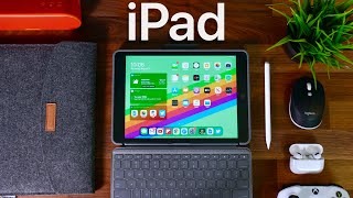 Best iPad Accessories for Students - Budget Edition!!