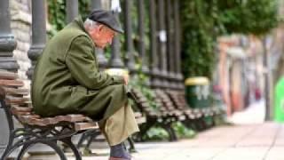 """""""Viejo Mi Querido Viejo Piero""""♥"""