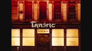 Tantric - Change the world
