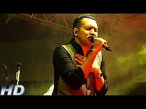 Al Fin Llegaste Tú (en Vivo)  Diego Daza & Carlos Rueda