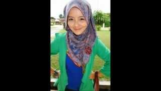 Happy 19th Birthday Amirah Filzah