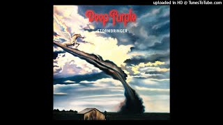 Deep Purple - You Can't Do It Right (With The One You Love) LP