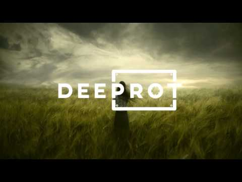 Paris Jones - You Like Me (OZZIE Remix) - DEEPROT