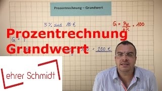 Zinsformel Umstellen Zinsrechnung Kip Formel Mathematik