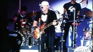 """All Night Long"" (Live '12) - Joe Walsh"