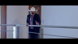 El Chapo de Sinaloa - Hola Mi Amor (Video Oficial)