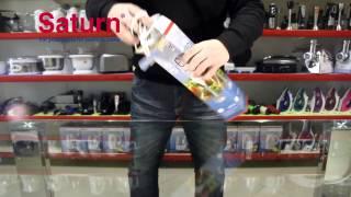 Блендер Saturn ST-FP0048 от компании F-Mart - видео