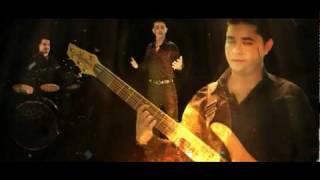 Vamos - Alerta Codigo Rojo  (Video)