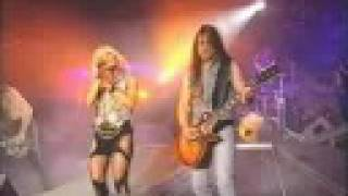Doro - Only You (Live in Germany 1993)