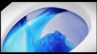 Công nghệ HYPERKILAMIC ứng dụng trong sản phẩm sứ vệ sinh INAX LIXIL VIETNAM