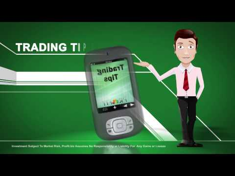 The best  commodity(MCX) trading tips provider -get free online commodity tips,gold  ,MCX,crude tips