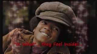 """♪♫♪ MJ & the J'5 ♪♫♪ """"Children of the Light"""" ♪♫♪ Motown 1972 ♪♫♪"""