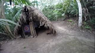 Centro Situlli Video