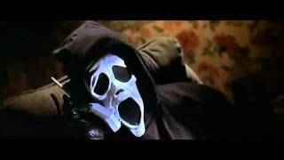 Scary Movie Bellaaa ITA HD