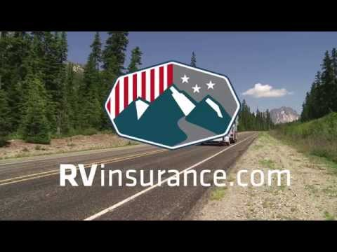 mp4 Car Insurance Quotes Elkridge, download Car Insurance Quotes Elkridge video klip Car Insurance Quotes Elkridge