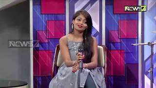 Song Badal Pe Paon Hain | Chak De! India | World   - YouTube