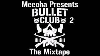 Homeboyz Remix - 2pac ( MeechaMix )  2016