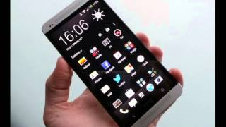 мобильные телефоны самые низкие цены