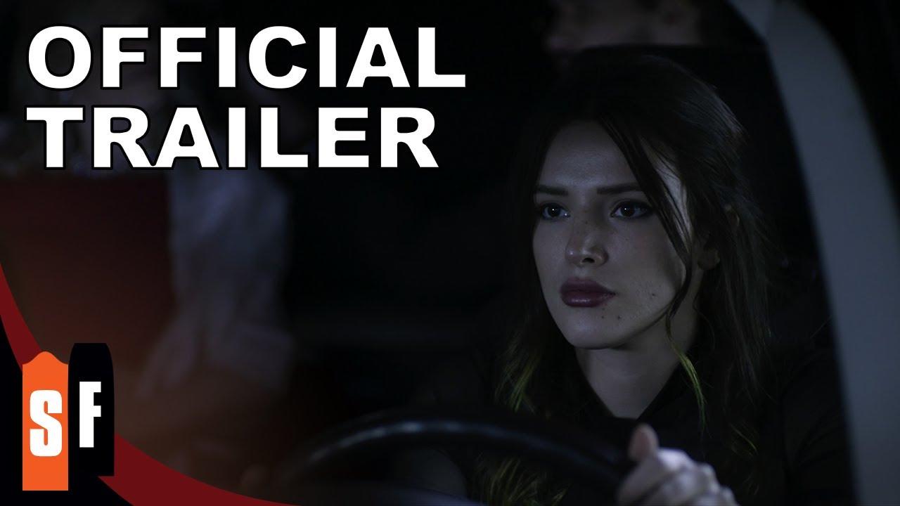 Download Masquerade (2021) Full Movie | Stream Masquerade (2021) Full HD | Watch Masquerade (2021) | Free Download Masquerade (2021) Full Movie